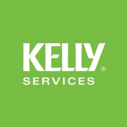 "Компания ""Kelly Services"""